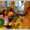 Festa Junina-71-2012.jpg