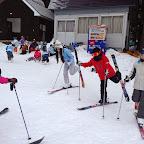 スキー0091.jpg