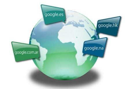 Learn Search Engine Opimization with www.ksnworld.com