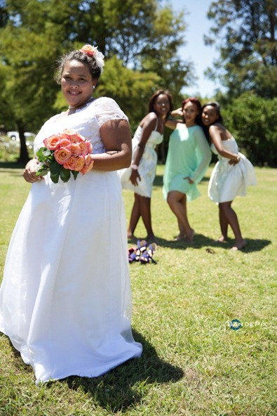 BandePix Wedding Photography Cape Town 34