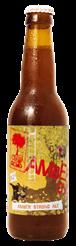 amberowl-bottle