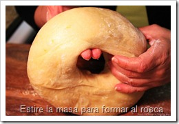 Rosca-de-Reyes