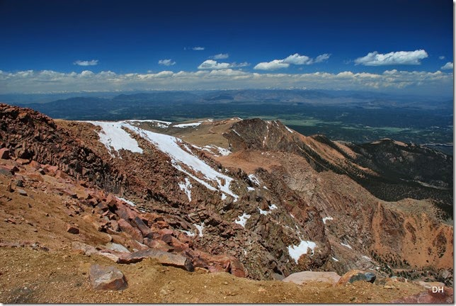 06-14-15 A Pikes Peak Area (111)
