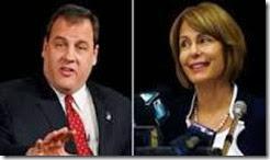 Christie & Buono