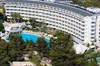Фото 9 Alara Star Hotel