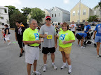 Photos from 5K