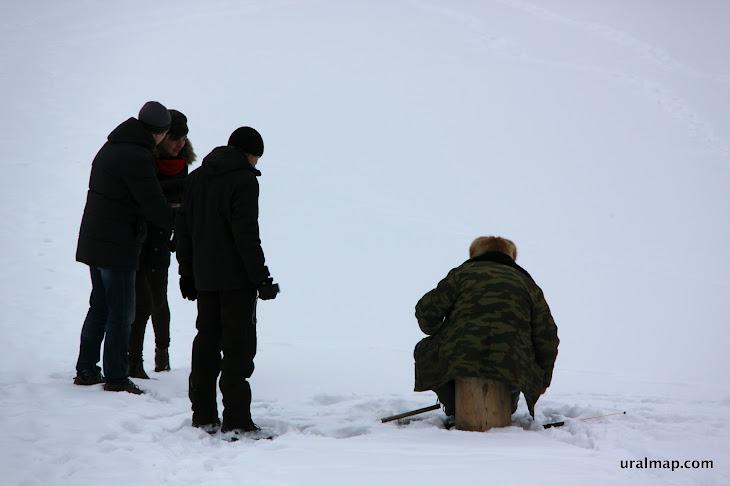 ekaterinburg-089.jpg