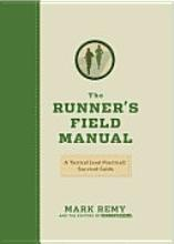 runners field guide