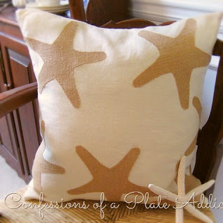 [CONFESSIONS%2520OF%2520A%2520PLATE%2520ADDICT%2520No-Sew%2520Starfish%2520Pillow2%255B17%255D.jpg]