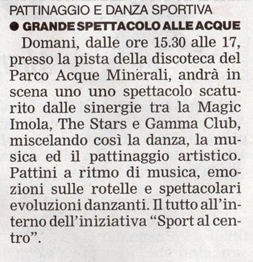 corriere01_06_13.jpg