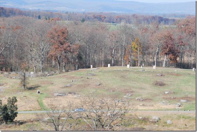 11-05-12 A Gettysburg NMP 059
