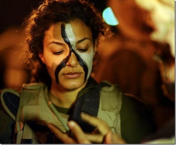 hot-israeli-soldier-43