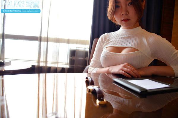 [PANS写真]2016-05-27 No.593 熙熙