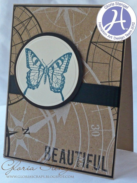 Beautiful-Card-1