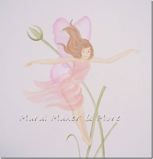 fairy-painting-5