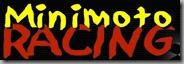 Minimoto Racing