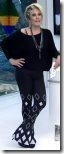look-ana-maria-braga-2013333
