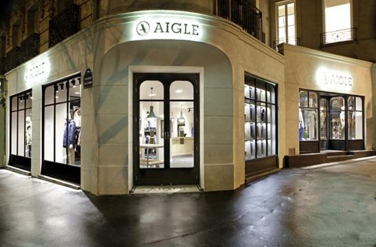 AIGLE-flagship-store-Paris-15
