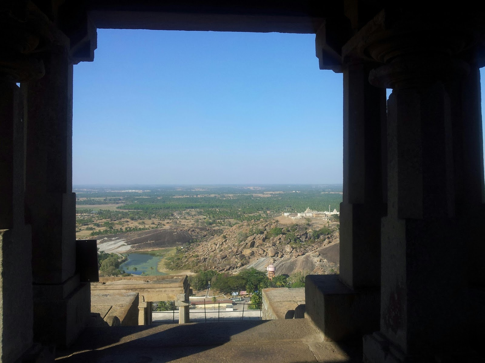 dating places around bangalore List of tourist attractions in bangalore makalidurga - is a great place near kote jalakantheshwara temple the oldest temple in bangalore dating back to the.