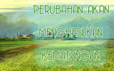 Kata-kata Mutiara Singkat