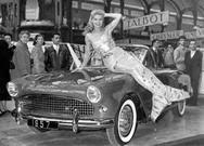 1957-1 Simca