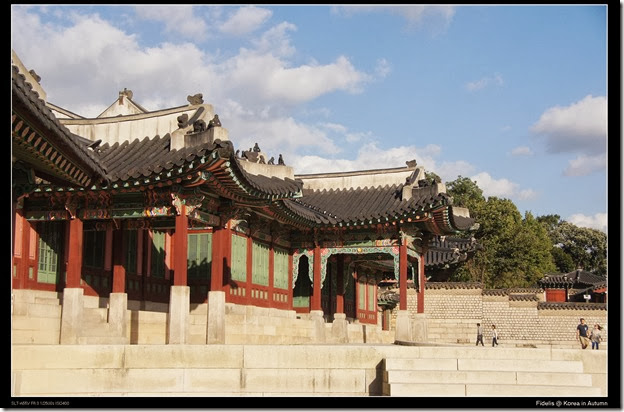 Korea12