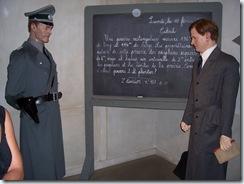 2011.08.15-082 école en 1943
