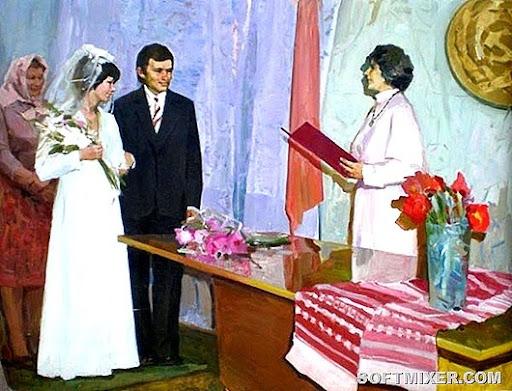 Курсанта Красного Свадеьные Платья