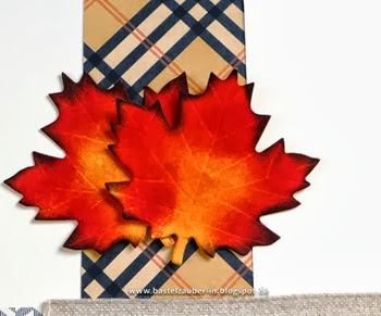 Layout Herbst-fertig-fertig