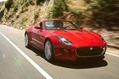 Jaguar-F-Type-Roadster-7