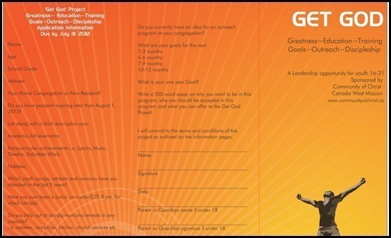 Get-God-1_thumb3_thumb_thumb_thumb_t[1]