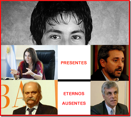 Audiencia ARRUGA
