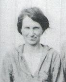Nellie Devore