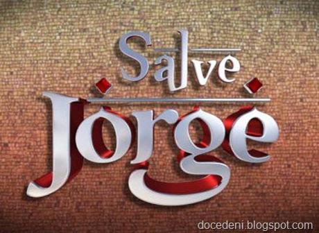 salve-jorge-0