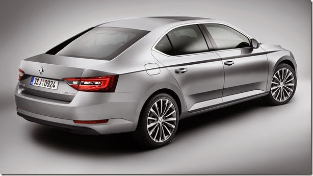 skoda-superb-laurin-klement-1