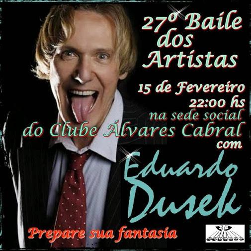 Eduardo Dusek