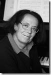 Michèle Boegner, 2010