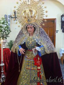 macarena-almeria-alvaro-abril-besamanos-extraordinario-y-cultos-mayo-xxv-aniversario-(33).jpg