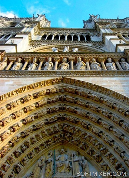 Нотр-Дам-де-Пари-Notre-Dame-de-Paris-11