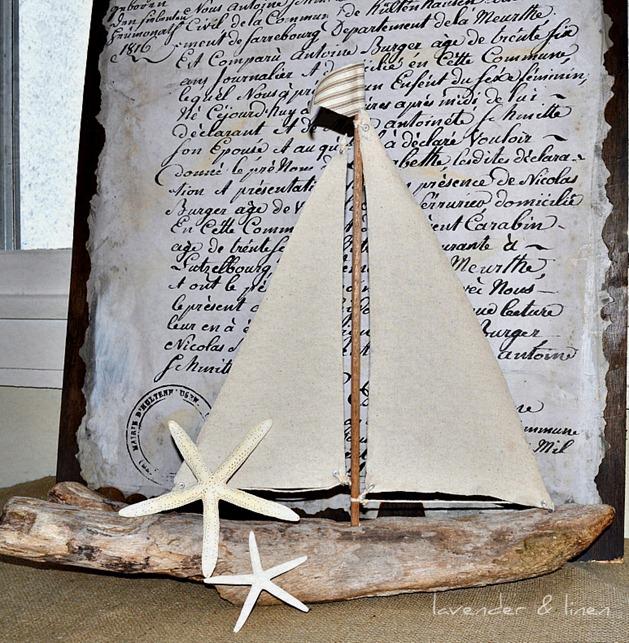 sailboats 004-001