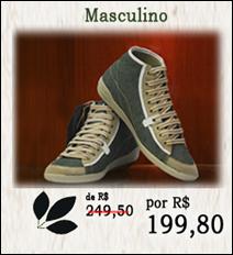 sapatos tenis ecologicos sustentaveis moda 005