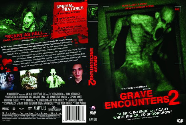 GraveEncounters2Final.jpg