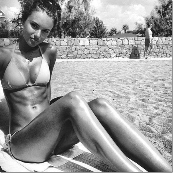 fit-chicks-exercise-10