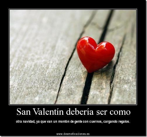 san valentin (12)