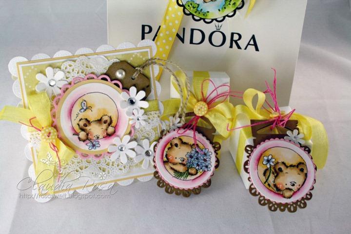 Claudia_Rosa_Pandora_1