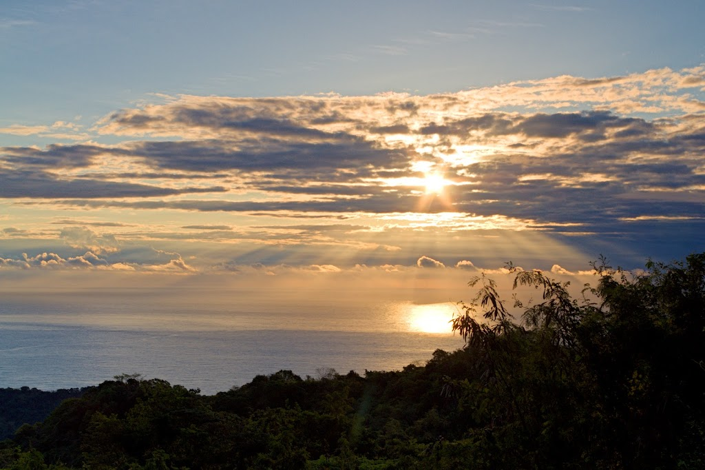新年新氣象-東海岸觀日出