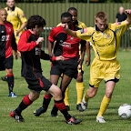 aylesbury_vs_wealdstone_310710_030.jpg