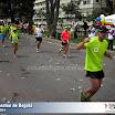 mmb2014-21k-Calle92-2193.jpg