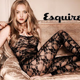 amanda-seyfried-esquire-magazine1.jpg