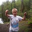 20130522_191041_Nuolihaukkojen+oma+retki.jpg